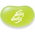 Lemon Lime Jelly Belly Beans